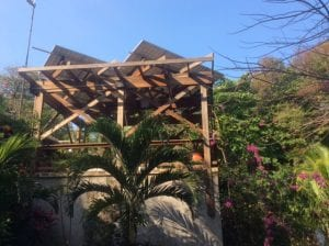 Case Study in Utila, Honduras 2