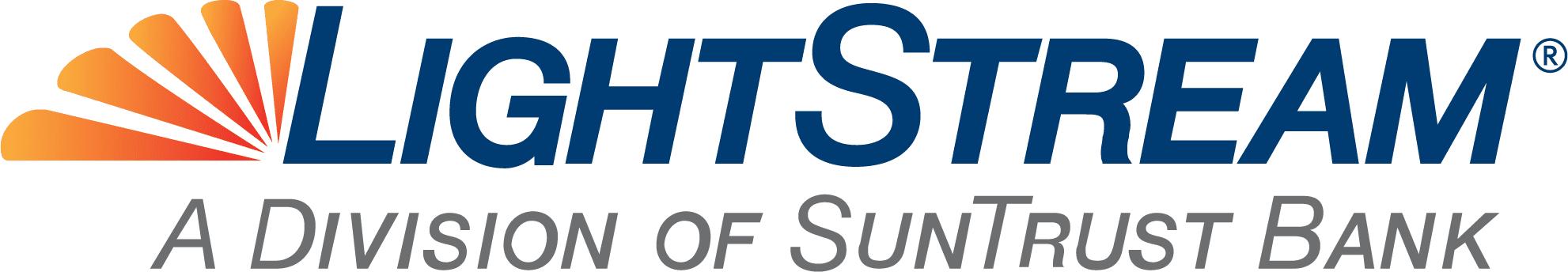 Lightstream Logo 1