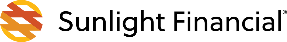 logo sunlight financial