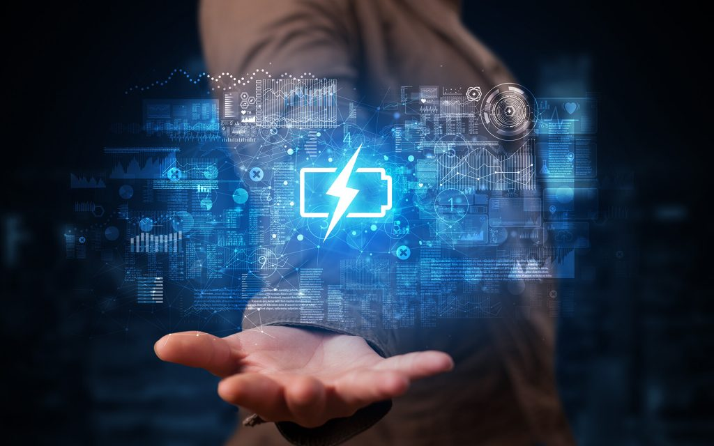 How-Set-Up-The-New-Standards-For-Lithium-Battery-Systems