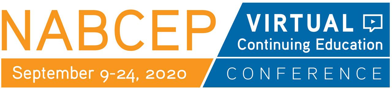 Conf logo zoom 1 1