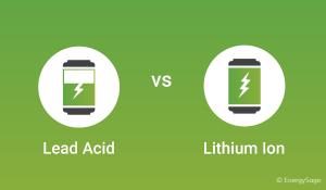 01.09 leadacid vs lithiumion 300x175 1