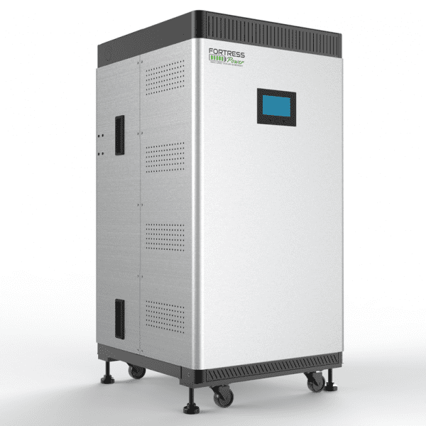 FP V2 Battery cropped 600x600 1