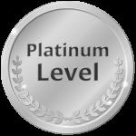 platinum level 150x150 1