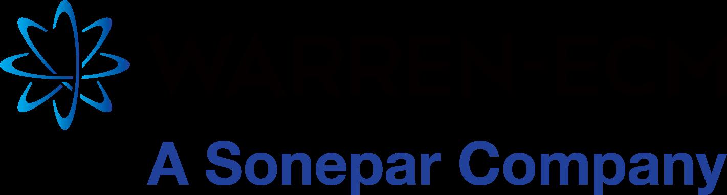 WARREN A SONEPAR COMPANY